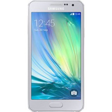 Deals, Discounts & Offers on Mobiles - Samsung Galaxy A3 GB