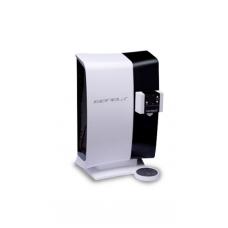 Deals, Discounts & Offers on Home Appliances - Eureka Forbes Aquaguard Geneus 7 L RO+UV+UF Water Purifier