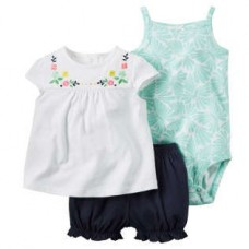 Deals, Discounts & Offers on Kid's Clothing - Up to 50% off on apparel + Extra 20% off