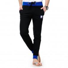 Deals, Discounts & Offers on Men Clothing - TSX Men's Cotton Trackpant