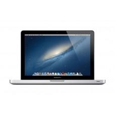 Deals, Discounts & Offers on Laptops - Apple Macbook Pro MD101HN/A 13-inch Laptop