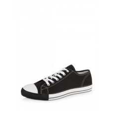 Deals, Discounts & Offers on Foot Wear - 30% off on Mens Shoes