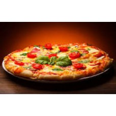 Deals, Discounts & Offers on Food and Health - Buy 1 Pizza Get 1 Pizza Free offer on Online & Offline ordering