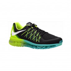 Deals, Discounts & Offers on Foot Wear - Nike Airmax Running Shoes 2015 For Men