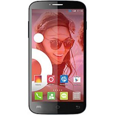 Deals, Discounts & Offers on Mobiles - Flat 27% off on mobile offer