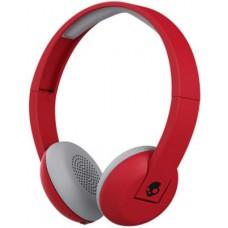 Deals, Discounts & Offers on Mobile Accessories - Skullcandy Uproar S5URHW-462 Wireless Stereo Dynamic Headphone Wireless bluetooth Headphones