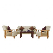 Deals, Discounts & Offers on Furniture - Up to 70% Off + Extra 20% Off* on AT HOME Furniture Products