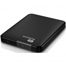 Deals, Discounts & Offers on Computers & Peripherals - WD Elements 2TB Portable External Hard Drive