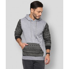 Yepme Offers and Deals Online - Flat 50% off on Robin Hooded Sweatshirt
