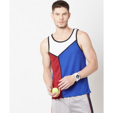 Yepme Offers and Deals Online - Flat 42% off on Claude Muscle Vest