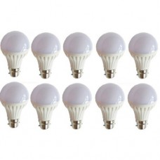 Moglix Offers and Deals Online - Flat 89% off on EGK  LED Bulbs