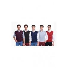 Trendybharat Offers and Deals Online - Flat 67% off on Men Winter Wear