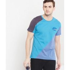 Yepme Offers and Deals Online - Flat 61% off on Jenson Round Neck Tee