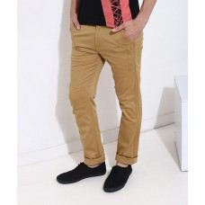 Yepme Offers and Deals Online - Flat 60% off  on Alvin Colored Pants