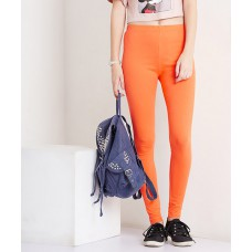 Yepme Offers and Deals Online - Flat 58% off on Tracey Essential Leggings