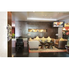 Hotels.com Offers and Deals Online - Upto 50% off on Hotel Bookings
