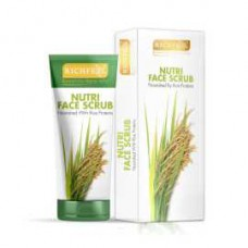 ShopCJ Offers and Deals Online - Upto 50% off on Beauty Care Product