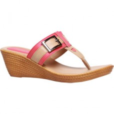 Deals, Discounts & Offers on Foot Wear - Get Flat 10% off on minimum purchase of Rs.1000