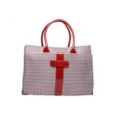 Deals, Discounts & Offers on Women - Flat 50% off on Handbags