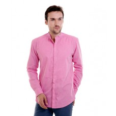 FashionandYou Offers and Deals Online - Upto 50% off on Bendiesel Casual Shirt