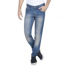 FashionandYou Offers and Deals Online - Upto 42% off on Jinjlr Jeans