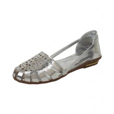 FashionandYou Offers and Deals Online - Flat 60% off on  Akele Length Silver Slip