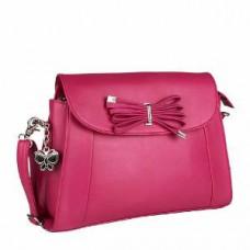 Trendybharat Offers and Deals Online - Upto 65% off on Sling Bag