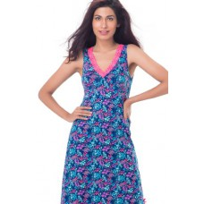 Deals, Discounts & Offers on Women Clothing - Rs. 250 Off on Rs. 999