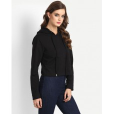 StalkBuyLove Offers and Deals Online - Flat 50% off on Trace Co-ords