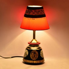 Deals, Discounts & Offers on Home Decor & Festive Needs - Rs. 200 off on orders of Rs. 999 and above