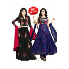 Trendybharat Offers and Deals Online - Buy 1 Product Get 1 Free Product