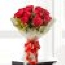 FlowerAura Offers and Deals Online - Get 15% off on orders above Rs 400.