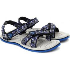 Deals, Discounts & Offers on Foot Wear - TerraVulc Men Sandals