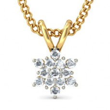 Deals, Discounts & Offers on Women - 25% off & 20% CashBack on Gold and Diamond Jewellery