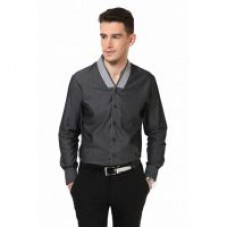 Deals, Discounts & Offers on Men Clothing - Best deals on offer on Mens shirts