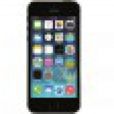 Syberplace Offers and Deals Online - Apple iPhone 5S-32GB