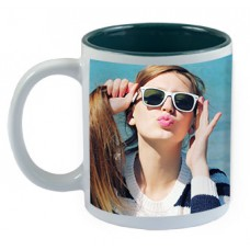 Deals, Discounts & Offers on Accessories - Buy 2 Get 1 on all Mugs