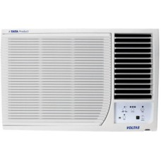 Deals, Discounts & Offers on Electronics - Voltas 1 Ton 2 Star Window AC White