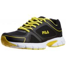 Deals, Discounts & Offers on Foot Wear - Fila Men's Run Fast Running Shoes offer
