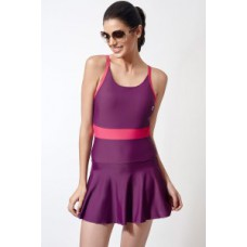 Deals, Discounts & Offers on Women Clothing - Buy 2 Get 1 Free offer