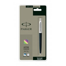 Deals, Discounts & Offers on Accessories - Get Parker Pens at upto 50% OFF or More