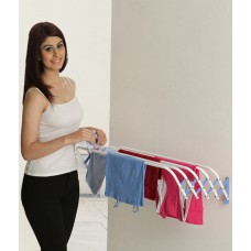 Deals, Discounts & Offers on Home Improvement - Bonita Wonderwall Clothes Dryer offer