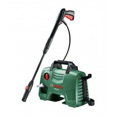 Deals, Discounts & Offers on Hand Tools - Bosch AQT 33-11 Easy High Pressure Washer
