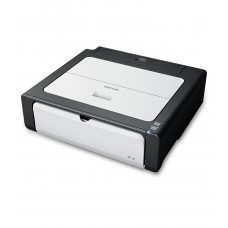 Deals, Discounts & Offers on Computers & Peripherals - Ricoh SP111 Single Function (Jam Free) Laser Printer