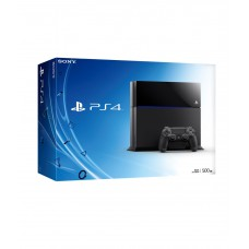 Deals, Discounts & Offers on Gaming - Sony Playstation offer