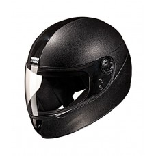 Deals, Discounts & Offers on Auto & Sports - Full face helmet offer