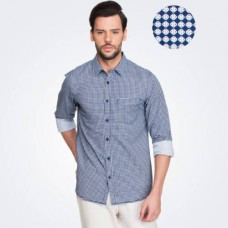Zovi Offers and Deals Online - Buy 2 Printed shirts @ 1299