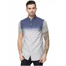 Deals, Discounts & Offers on Men Clothing - Get Rs.500 OFF on your first purchase.