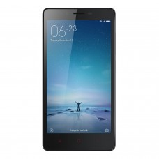 Deals, Discounts & Offers on Mobiles - Xiaomi Redmi Note Prime