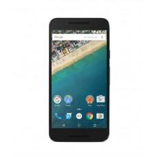 Deals, Discounts & Offers on Mobiles - LG Nexus 5x 16 GB